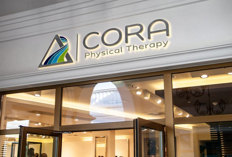 Physical Therapy Staff Development in Florida, Georgia, North Carolina, and South Carolina