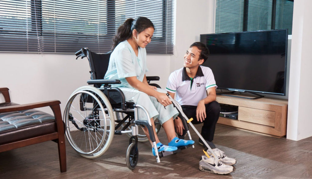 adl-occupational-therapy