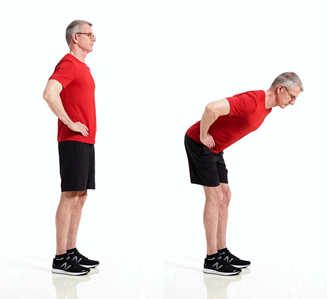 back-pain-exercise-4