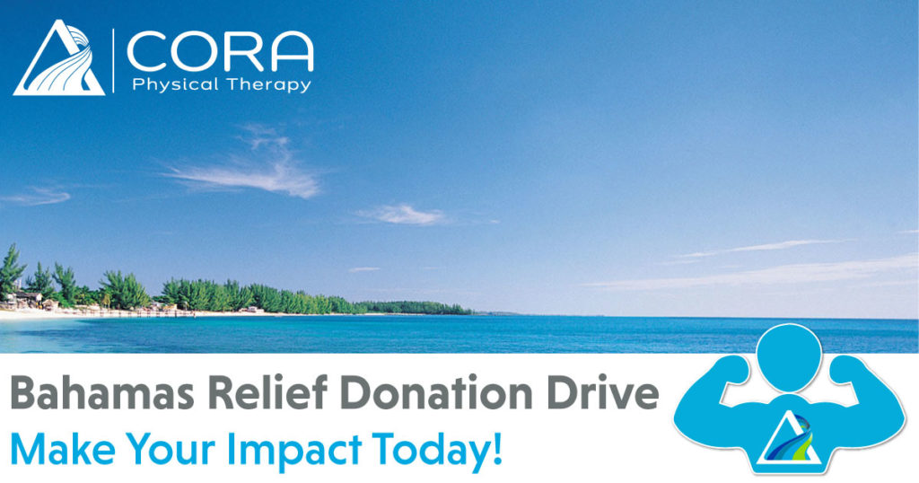 bahamas-relief-efforts-cora-pt