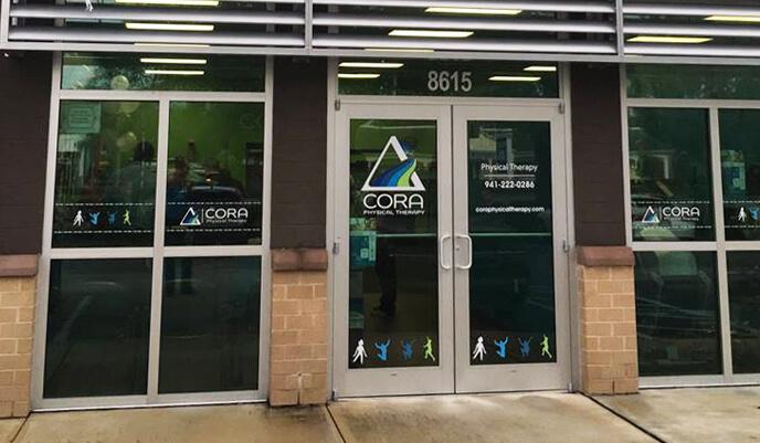 cora-storefront-image