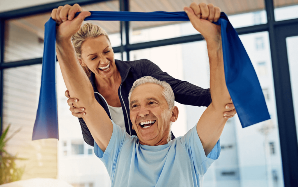 Therapy Essentials Offers Digital Marketplace Cora Physical Therapy
